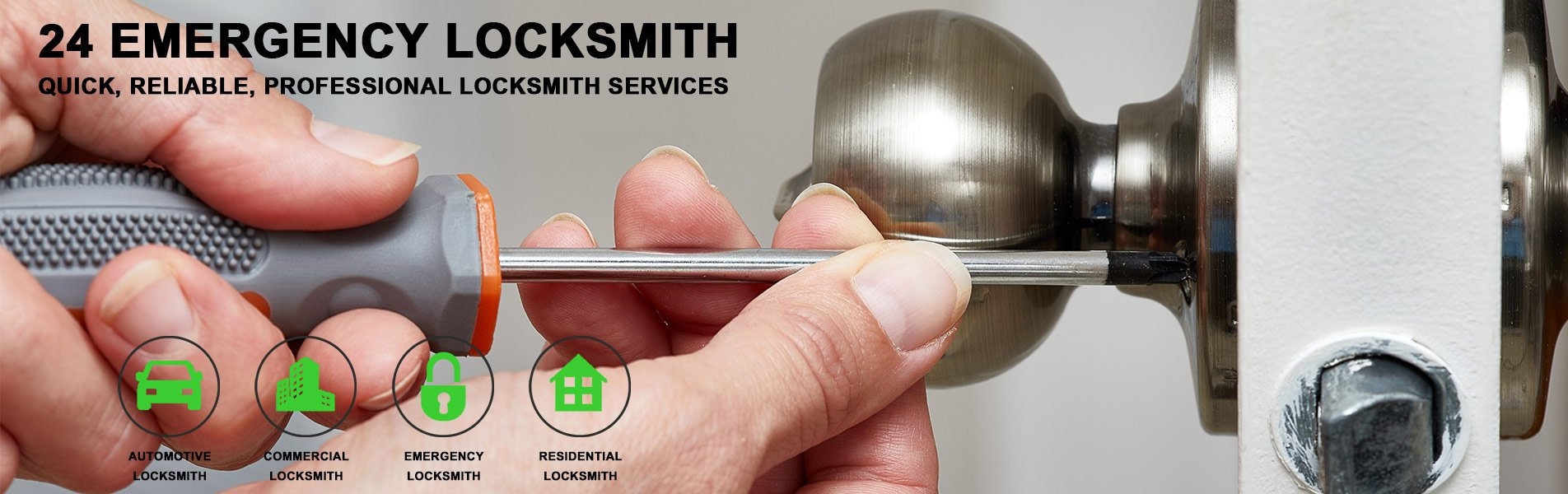 Lock Locksmith Services Riverside, NJ 856-506-3209